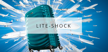 Lite-Shock Collection