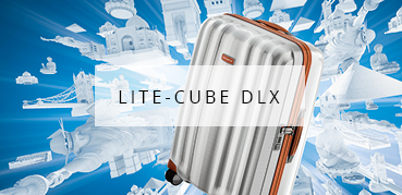 Lite-Cube DLX Collection