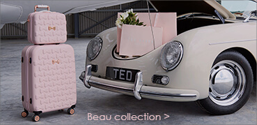Ted Baker Beau