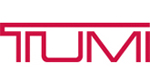 Shop Tumi Luggage