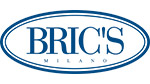 Shop Brics Luggage