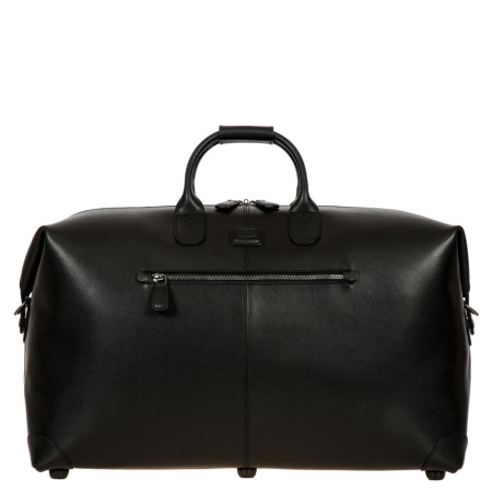 Bags Brics Luggage Verese BRH20202 Holdall Black