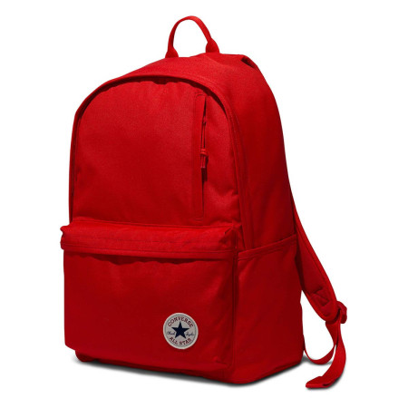 Casual Converse Core Poly CV10004800 The Go Pack Red A03