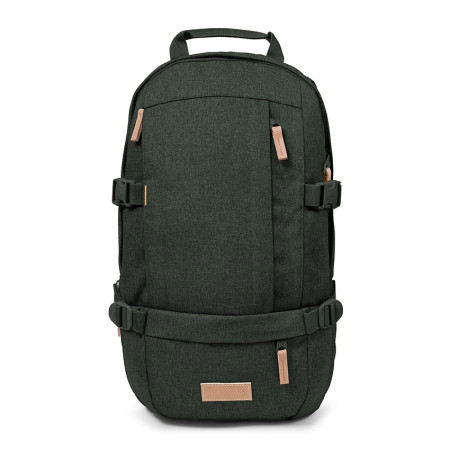 Bags Eastpak Floid EK201 Floid Crafty Moss