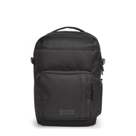 Bags Eastpak cnnct EK90D Tecum S Backpack Black