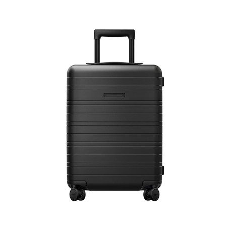 Luggage Horizn Essential H5E Cabin Black