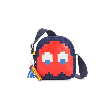 Casual Kipling Pac-Man KI3458 Zio - Across Body Bag Pac Man Good 55J