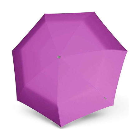 Accessories Knirps Floyd KN89806 Duomatic Umbrella Violet