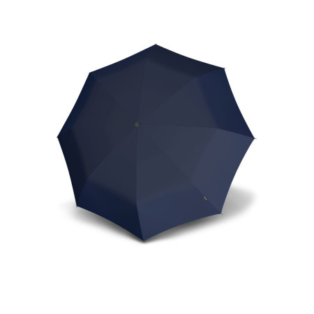Accessories Knirps T Series KN953200 T200 Medium Duomatic Navy 1200