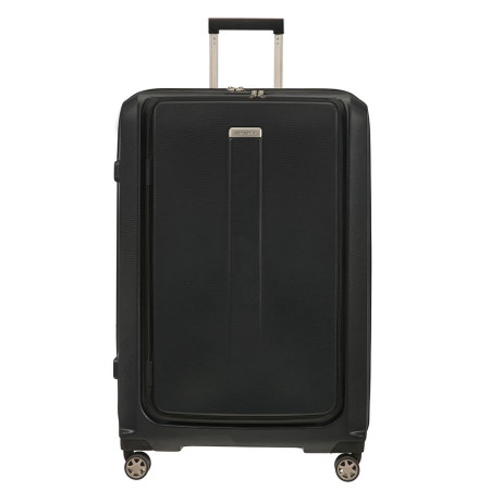 Luggage Samsonite Luggage Prodigy 122760 75cm Exp Spinner Black