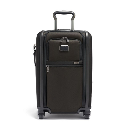 Luggage Tumi Alpha 3 Packing Cases 130597 International Dual Access Carry O Reflective Multi 8613