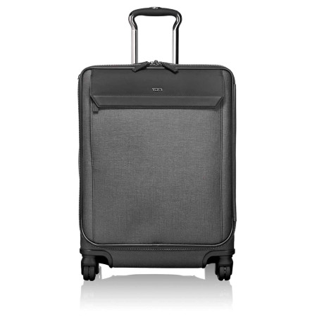 Luggage Tumi Ashton 333061 Reeve Continental Exp Carry On Grey