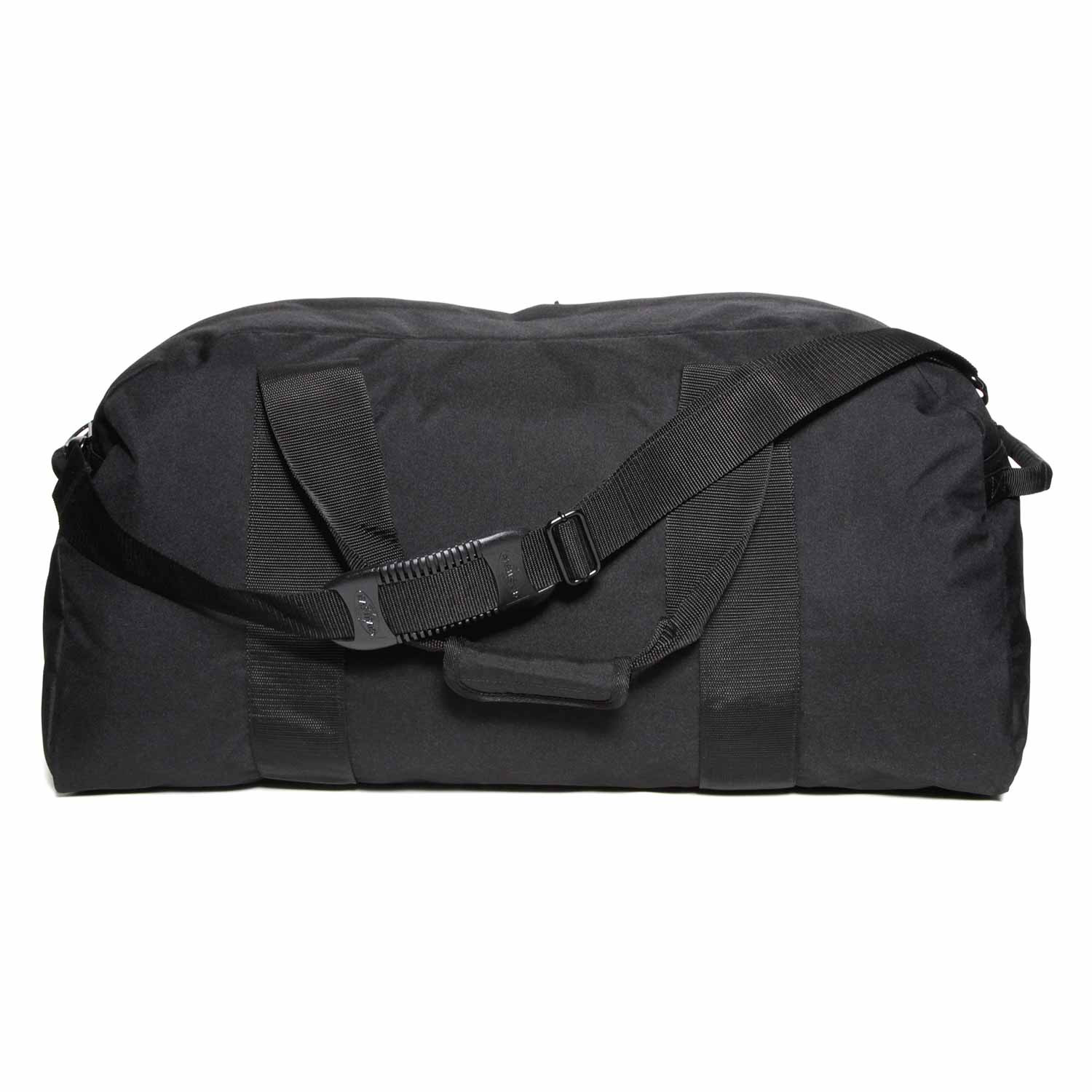 ... Luggage Eastpak Authentic - Travel A11 Terminal -88L Holdall Black ... e16d3380338db