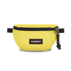 Casual Eastpak Authentic - Casual EK074 Springer Bumbag Beachy Yelllow 86Z