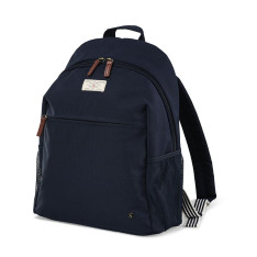 Casual Joules Coast Softside JLS5010-002 Travel Backpack French Navy