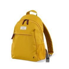 Casual Joules Coast Softside JLS5011-003 Travel Backpack Sml Antique Gold