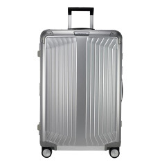 samsonite suitcases luggage get 10 off your 1st order. Black Bedroom Furniture Sets. Home Design Ideas