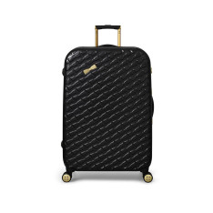 Luggage Ted Baker Belle TBW0301-001 Large Spinner Black