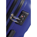 Luggage American Tourister Bon Air 59424 Large Spinner Midnight Navy 1552_alt5