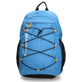 Casual Converse Sport Novelty 10017262 Swap Out Backpack Coast A11