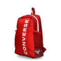 Casual Converse Sport Novelty 10017262 Swap Out Backpack University Red A12