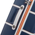 Luggage Delsey Roland-Garros 001672818 67cm Spinner Night Blue 02_alt10