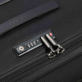 Luggage Delsey Pilot Ww 1258801 55cm Exp Cabin Spinner Black 00_alt5