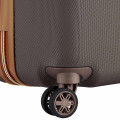 Luggage Delsey Chatelet Air 1672820 77cm Spinner Chocolate 06_alt4
