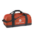 Eagle Creek No Matter What Flashpoint 20419 Large Duffle Red Clay