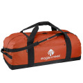 Eagle Creek No Matter What Flashpoint 20420 Extra Large Duffle Red Clay