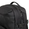 Bags Eastpak cnnct EK90D Tecum S Backpack Black_alt6