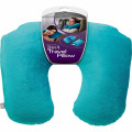 Accessories Travel Go Travel Pillows 456 Pillow Duo Assorted_alt4