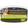Accessories Travel Go Travel Money Security 620 Stretchy Belt Pouch Assorted_alt3