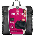 Accessories Travel Go Travel Fold Away Bags 855 Travel Bag Assorted_alt3