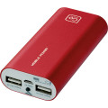 Accessories Travel Go Travel Travel Accessories 965 Twin Power Bank Assorted_alt1