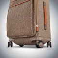 Luggage Hartmann Tweed Legend 119436 X Large Spinner Tweed 4652_alt6