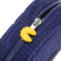 Casual Kipling Pac-Man KI3458 Zio - Across Body Bag Pac Man Good 55J_alt6