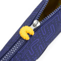 Casual Kipling Pac-Man KI6110 Adria - Small Scross Body Bag Pac Man Good 55J_alt5