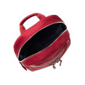 "Casual Knomo Mayfair 119-402 Baby Beauchamp 10"" Backpack Cherry_alt6"