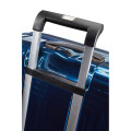 Luggage Samsonite Neo Pulse 65752 55cm Spinner Blue_alt8