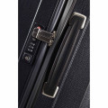 Luggage Samsonite Luggage Lite-Cube 58625 82cm Spinner Graphite_alt9