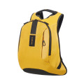 Bags Samsonite Paradiver Light 74773 Medium Backpack Yellow