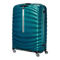 Luggage Samsonite Lite Shock 98V/001 55cm Spinner Petrol_alt2