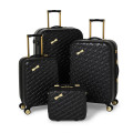 Luggage Ted Baker Belle TBW0301-001 Large Spinner Black_alt7