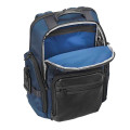 Business Tumi Alpha Bravo Business 232389 Sheppard Deluxe Brief Pack Navy