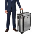 Luggage Tumi Tegralite Max 28727 Large Trip Expandable Packing Case tegris_alt5
