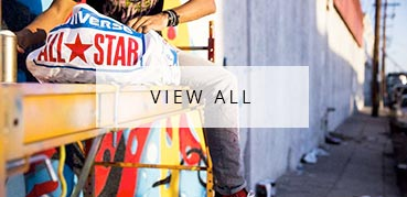 View All Converse